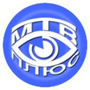 Телеканал «МТВ +»