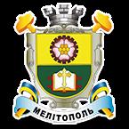 Мелітопольська міська рада