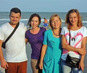 БО «Соціальний фонд» учасник проекту #LocalHeroes від Deutsche Welle DW-TV